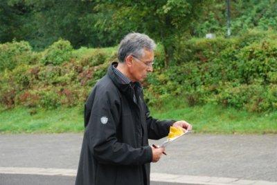 Herr_Reiter.JPG